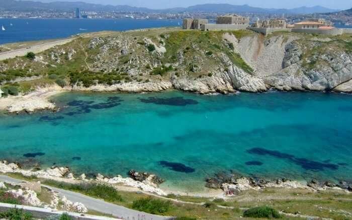 acj-2901-best-beaches-in-france (8)