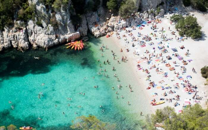acj-2901-best-beaches-in-france (9)