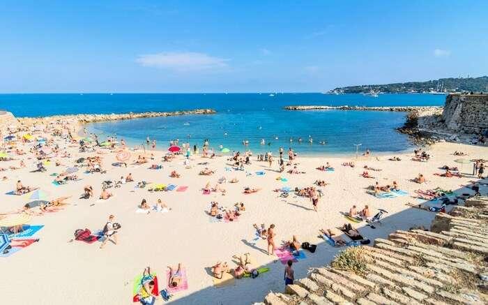 acj-2901-best-beaches-in-france