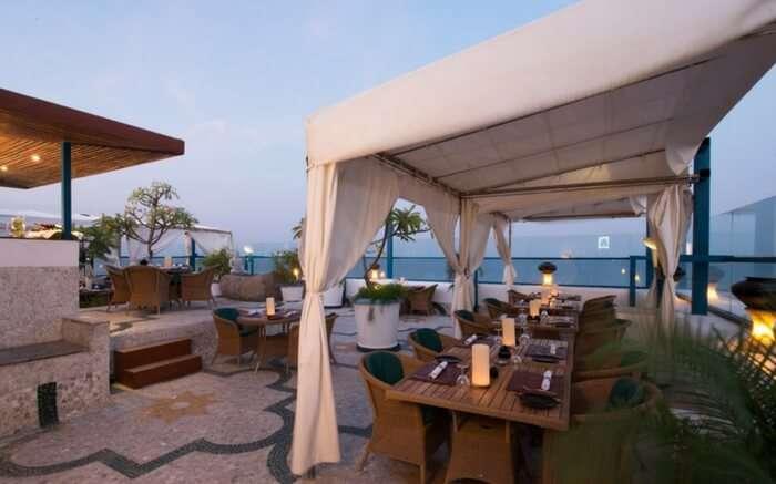 acj-3001-pondicherry-honeymoon (8)