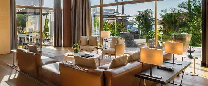 new luxury hotel bulgari resort dubai