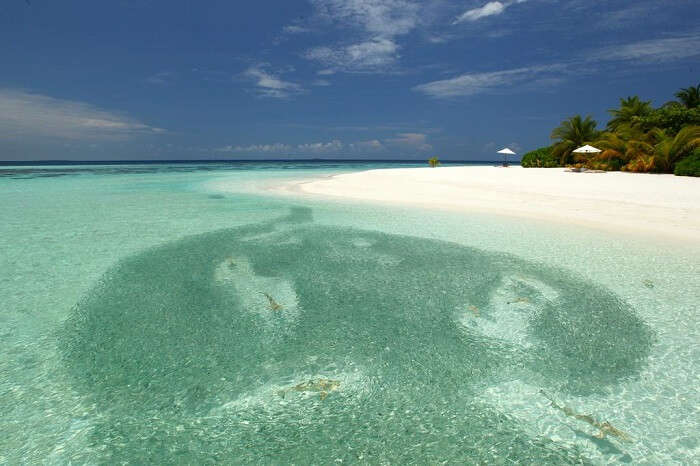 25 Pristine Places To Visit In Maldives On Your 2019 Trip!