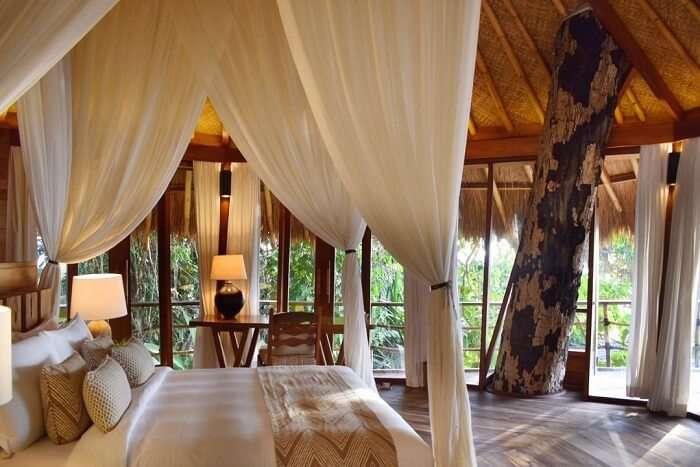 Nihi Sumba Island, Bali
