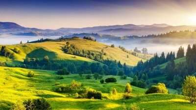 Tourist Places In South India During Summer