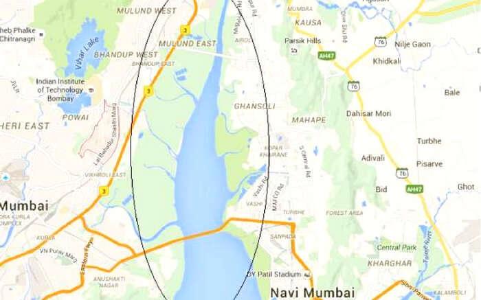 acj-0702-flamingo-sanctuary-mumbai (2)
