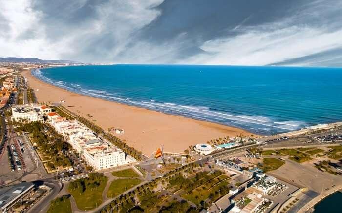 acj-1202-valencia-beaches