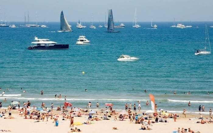 acj-1302-valencia-beaches (1)