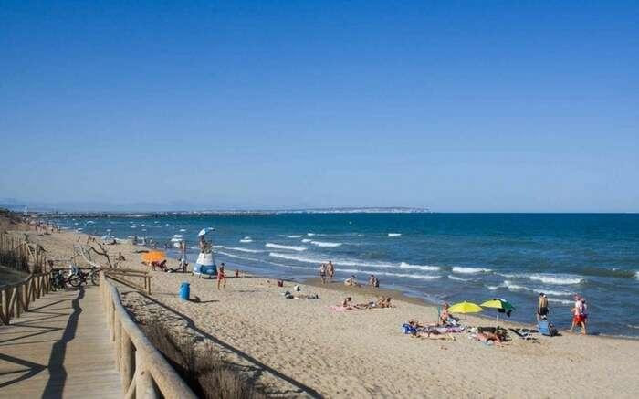 acj-1302-valencia-beaches (2)