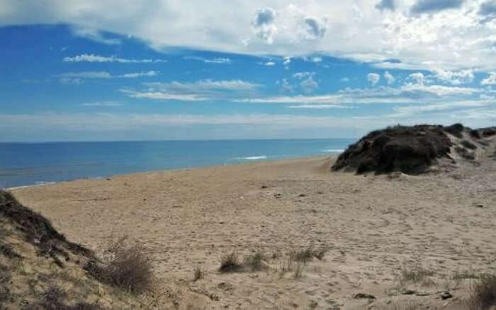 acj-1302-valencia-beaches (3)