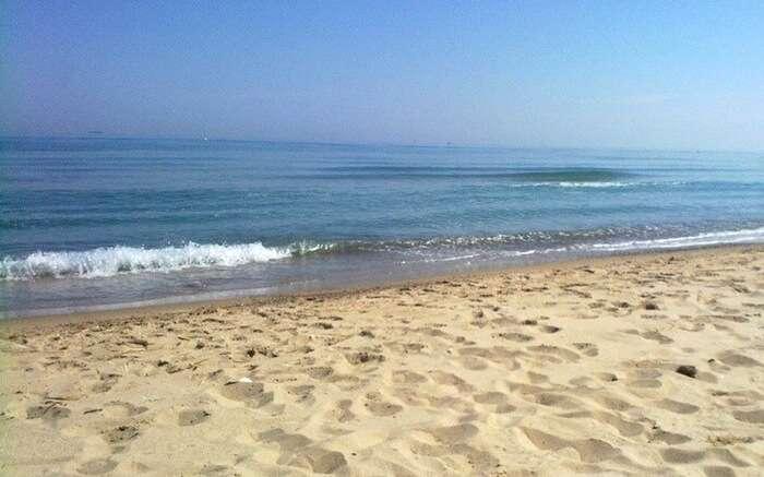 acj-1302-valencia-beaches (5)