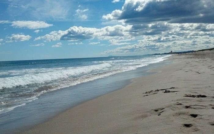 acj-1302-valencia-beaches (6)