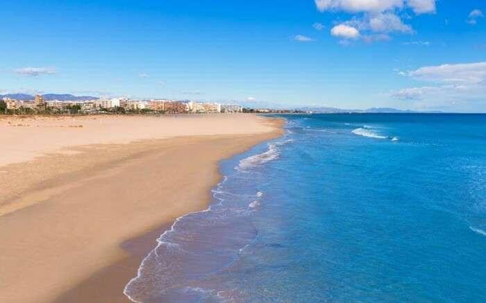 acj-1302-valencia-beaches (7)