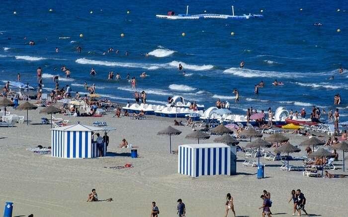 acj-1302-valencia-beaches