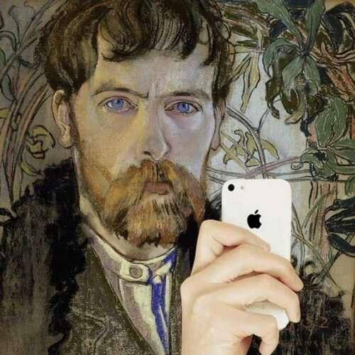 acj-1902-museum-of-selfies (5)