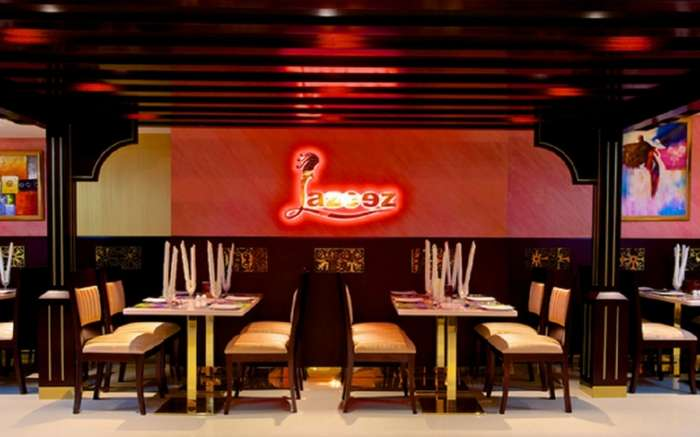 acj-2602-indian-restaurants-in-dubai (1)