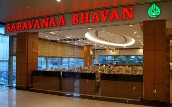 acj-2602-indian-restaurants-in-dubai (2)