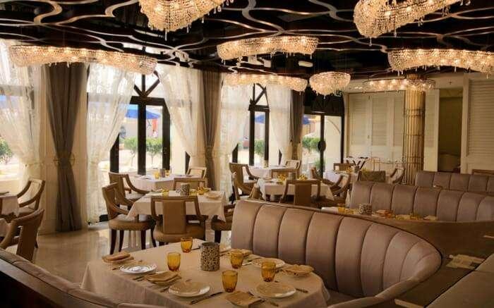 acj-2602-indian-restaurants-in-dubai (3)
