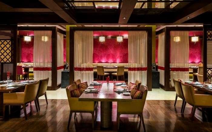 acj-2602-indian-restaurants-in-dubai (5)