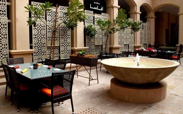 acj-2602-indian-restaurants-in-dubai (6)