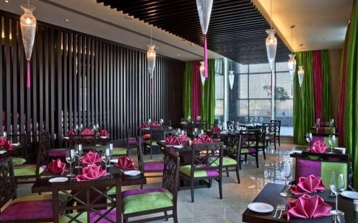 acj-2602-indian-restaurants-in-dubai (8)