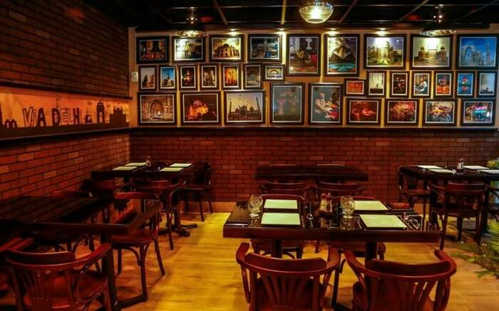 acj-2602-indian-restaurants-in-dubai (9)