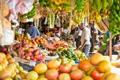 Best Places To Visit In Kenya