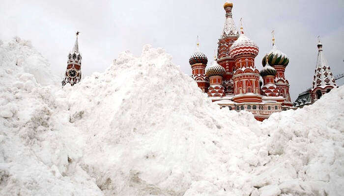 snowfall in moscow_24th oct