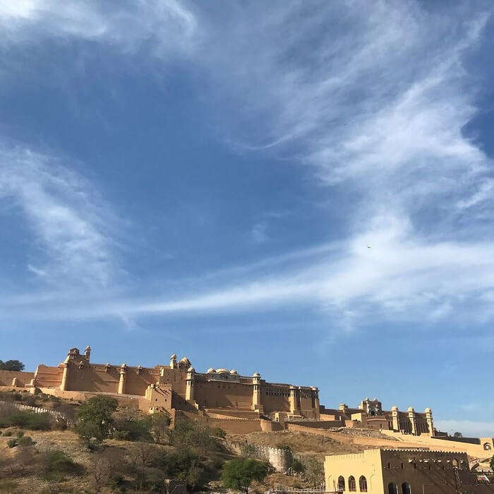 best places to see in jaipur
