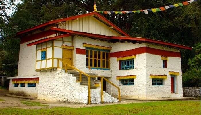 Tsangyang Gyatso