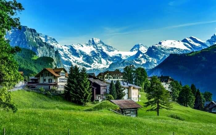 acj-0308-switzerland-mountains (2)