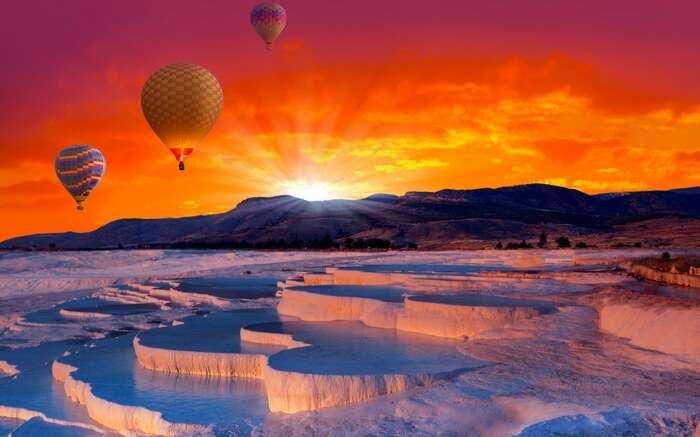 acj-2003-beautiful-landscapes-around-the-world (13)