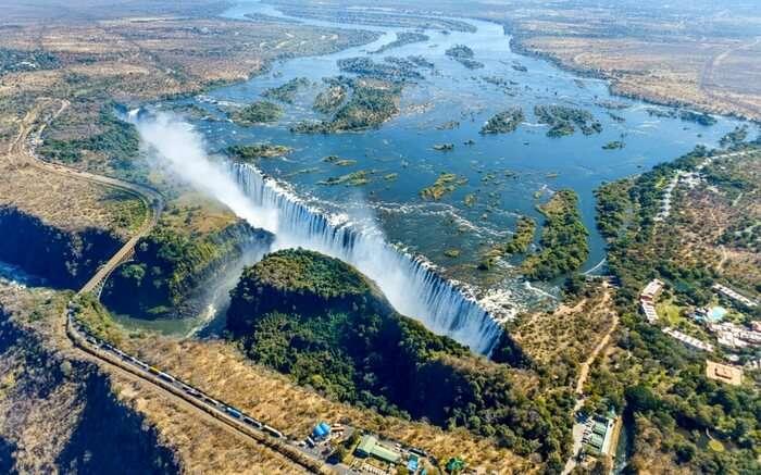 acj-2003-beautiful-landscapes-around-the-world (14)