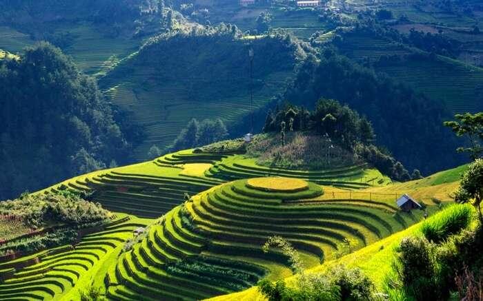 acj-2003-beautiful-landscapes-around-the-world (4)