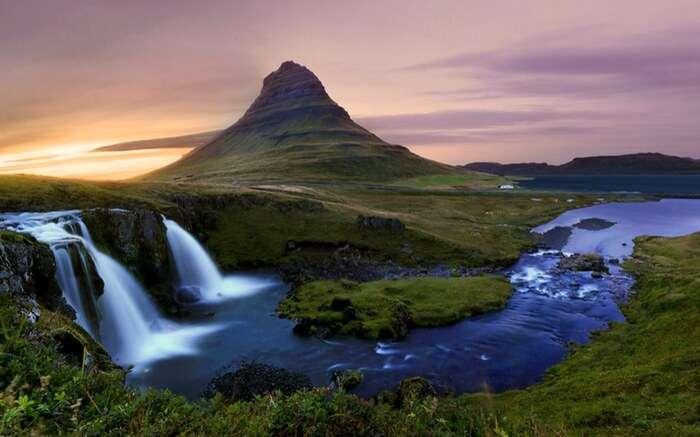 acj-2003-beautiful-landscapes-around-the-world