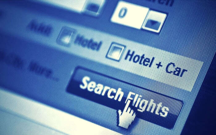 acj-2103-cheap-flights-for-extended-weekend
