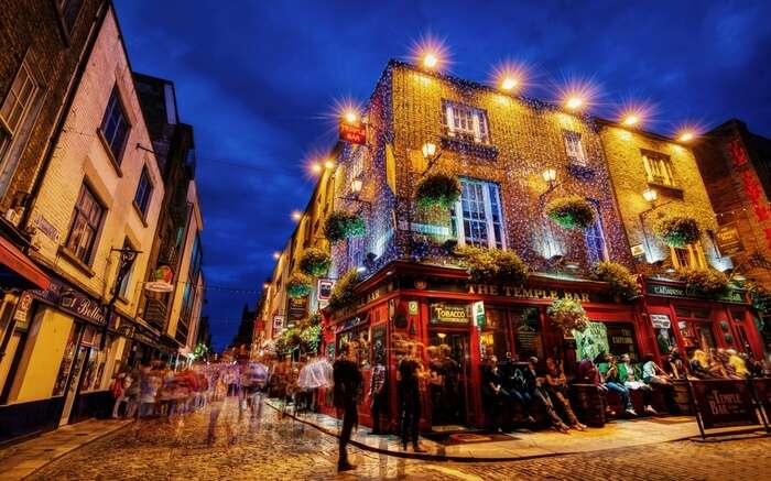 acj-2203-place-to-visit-in-dublin