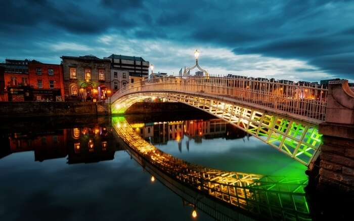 acj-2203-places-to-visit-in-dublin (1)