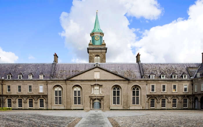 acj-2203-places-to-visit-in-dublin (8)