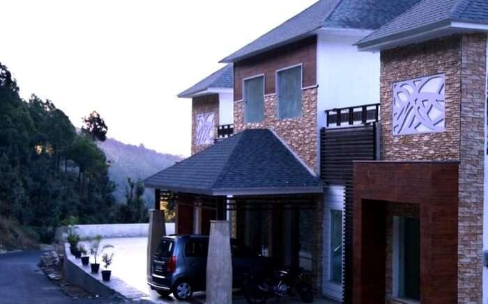 acj-2603-kanatal-hotels (3)