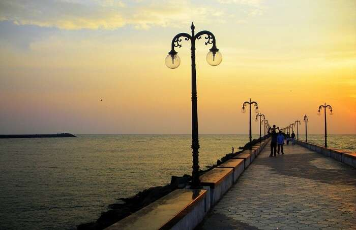 best places to visit in Calicut