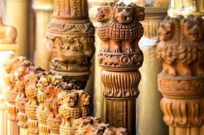 Auro Wordworks pondicherry - Stunning wood work