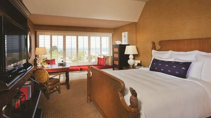 stay at Hotel 17 Miles jammu