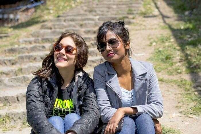khajjiar trip by traveltriangle