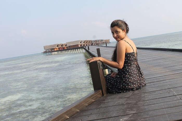 island resort maldives