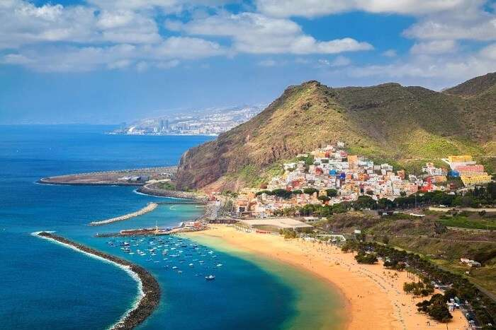 10 Most Amazing Spanish Islands For Your Next Spain Trip In 2019