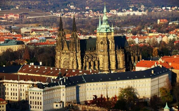acj-0304-things-to-do-in-prague (10)