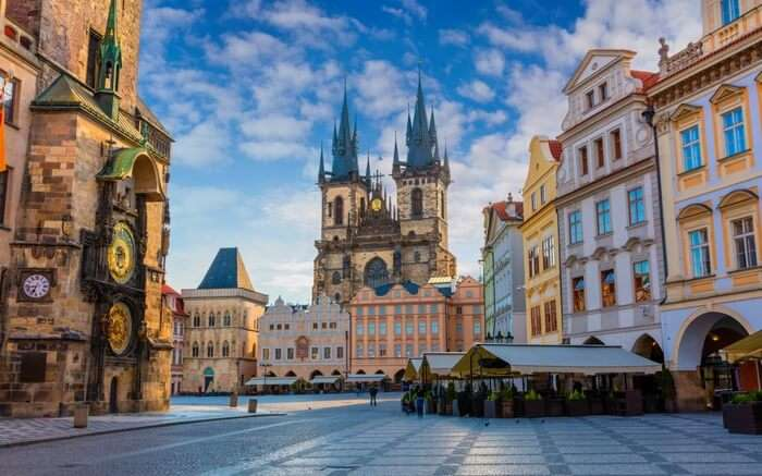acj-0304-things-to-do-in-prague (3)