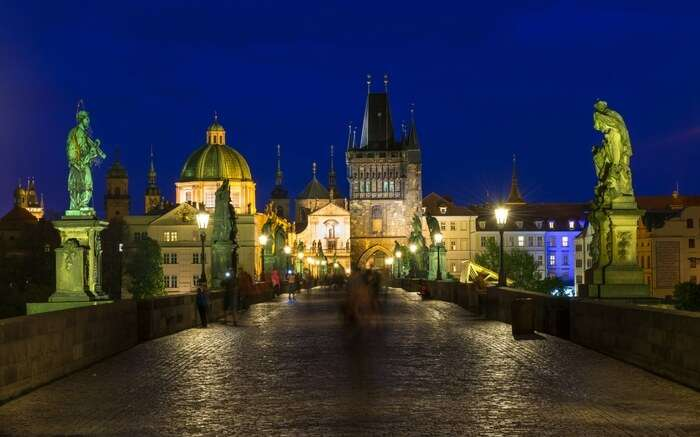 acj-0304-things-to-do-in-prague (5)