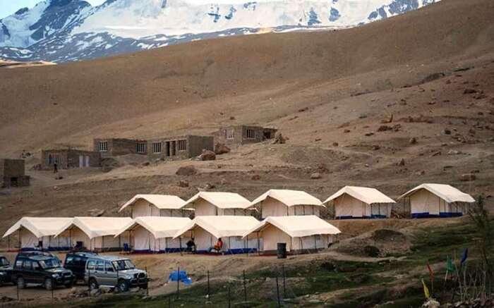 acj-2404-camping-in-leh (7)