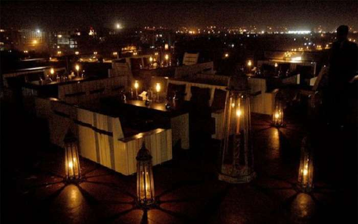 acj-2404-nightlife-in-jaipur (3)